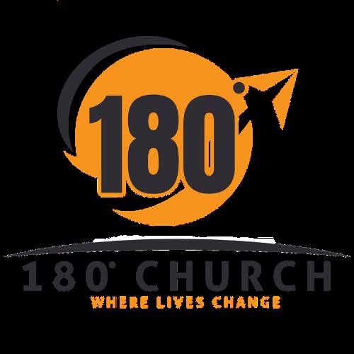 180 Church